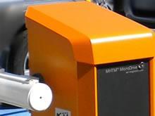 MHTM Microdrive Toll